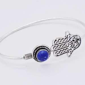 BBH-021 Artificial Bracelet