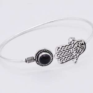 BBH-022 Artificial Bracelet