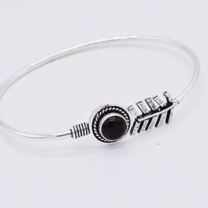 BBH-026 Artificial Bracelet