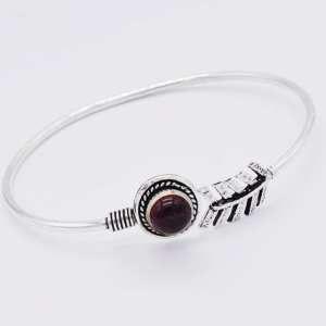 BBH-031 Artificial Bracelet