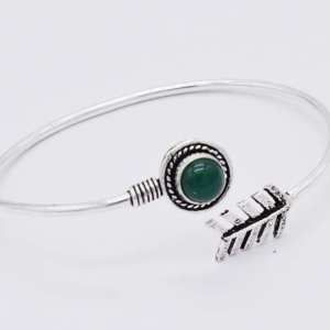 BBH-034 Artificial Bracelet