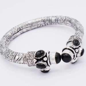 BBH-039 Artificial Bracelet