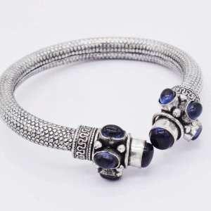 BBH-040 Artificial Bracelet