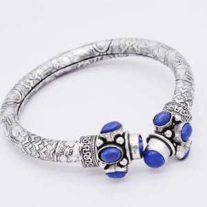 BBH-044 Artificial Bracelet