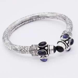 BBH-048 Artificial Bracelet