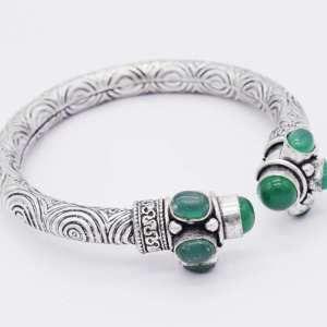 BBH-051 Artificial Bracelet