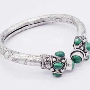 BBH-052 Artificial Bracelet
