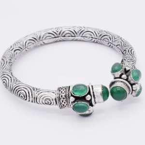 BBH-053 Artificial Bracelet