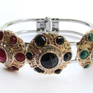 BBH-059 Artificial Bracelet