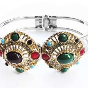 BBH-060 Artificial Bracelet