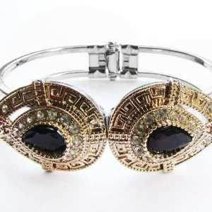 BBH-062 Artificial Bracelet