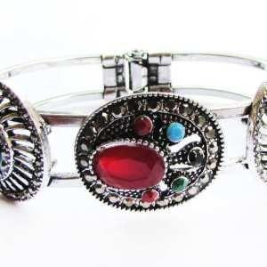 BBH-064 Artificial Bracelet