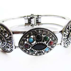 BBH-066 Artificial Bracelet