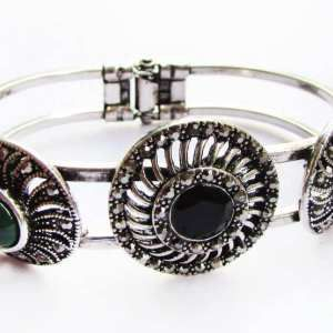 BBH-068 Artificial Bracelet