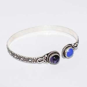 BBH-075 Artificial Bracelet