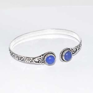 BBH-078 Artificial Bracelet