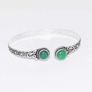 BBH-079 Artificial Bracelet