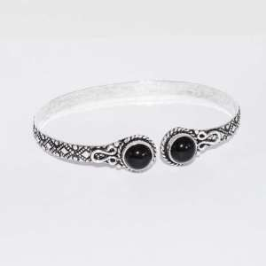 BBH-080 Artificial Bracelet