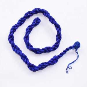 Dori-631 Blue Back Dori