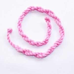 Dori-633 Pink Back Dori