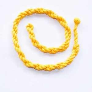 Dori-635 Yellow Back Dori