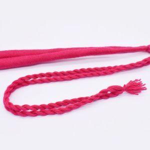 Dori-681 Pink Back Dori