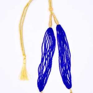 Dori-701 Blue Back Dori