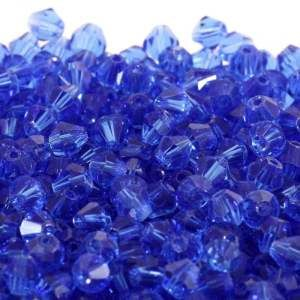 FCAT-013 Faceted Bead