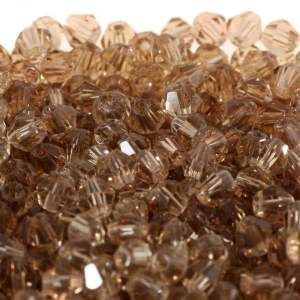 FCAT-014 Faceted Bead