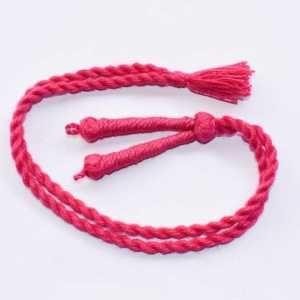 Pink Back Dori