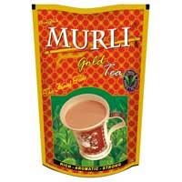 Murli Gold Tea