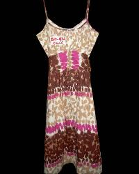Ladies Dresses -09