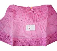 Ladies Skirts -01