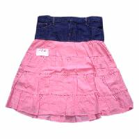 Ladies Skirts -04