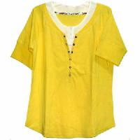 Ladies Tops -07