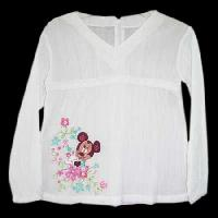 Ladies Tops -08