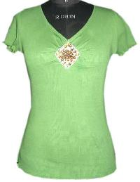 Ladies Tops -09