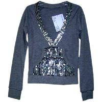 Ladies Tops -15