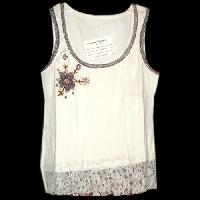 Ladies Tops -21
