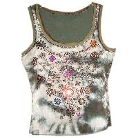 Ladies Tops -22