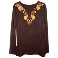 Ladies Tops -25