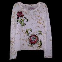 Ladies Tops -26