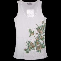 Ladies Tops -30