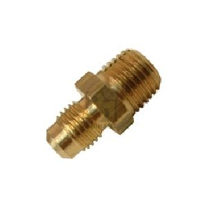 Brass Female Flare Fittings