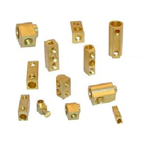 electrical switch parts