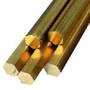 Hexagon and Octagon Extrusion Metal Rods
