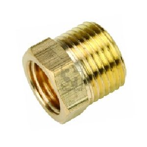 Mips Brass Bushing Bolts