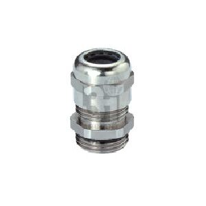 PG Cable Glands with IP54 Protection