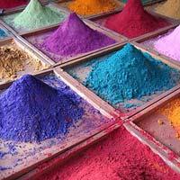 Basic Dye Powder