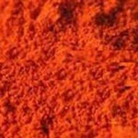 Solvent Yellow 14 Dyes